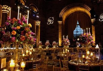 Tmx 1515681630 28969e173f07e243 1515681629 E67bd335e03ad7c2 1515681622358 15 Flower Pics 007 Franklin Lakes, NJ wedding florist