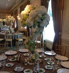 Tmx 1515681630 F5e7b8c85af87c42 1515681629 C06d1d386e2fe5f5 1515681622353 14 Flower Pics 005 Franklin Lakes, NJ wedding florist