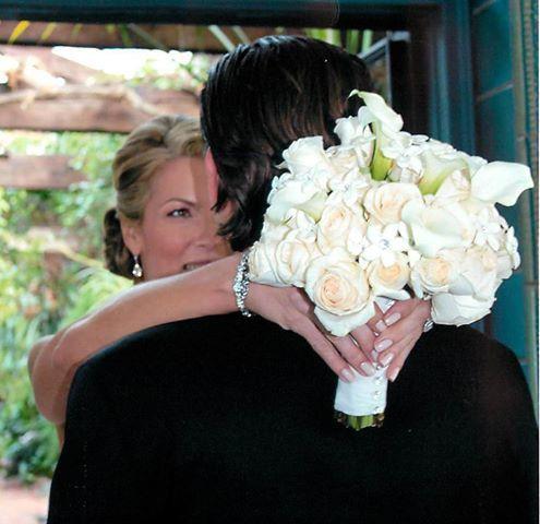 Tmx 1515681631 331c196eec8b94e0 1515681630 1995acb72452972e 1515681622364 17 Flower Pics 039 Franklin Lakes, NJ wedding florist