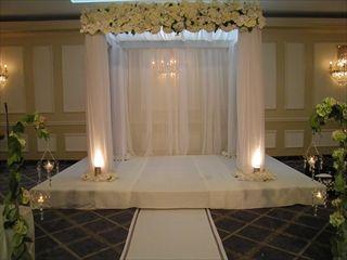 Tmx 1515681637 Dced02bf5f904053 1515681636 3ff1eac07ccb1978 1515681622371 22 Flower Pics 082 Franklin Lakes, NJ wedding florist