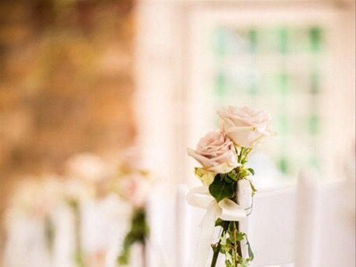 Tmx 1515681643 F6e972973834d1fc 1515681642 2d84acb42f113225 1515681622393 35 IMG 2834 Franklin Lakes, NJ wedding florist