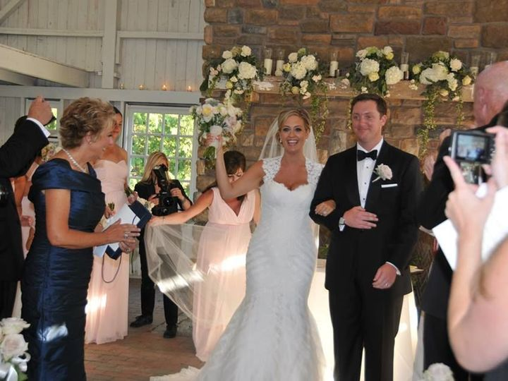 Tmx 1515681644 1b9aba726f1b0ef9 1515681643 3cdf0c1598fad607 1515681622397 39 Lauren Lewis Franklin Lakes, NJ wedding florist