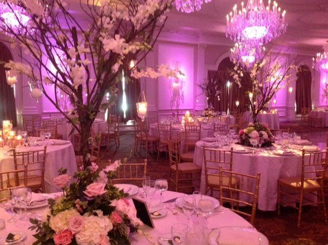 Tmx 1515681650 811e09abad306720 1515681649 56539f8804c206e5 1515681622405 45 P Franklin Lakes, NJ wedding florist