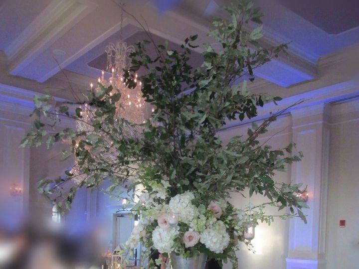 Tmx 1515681667 Dffa7e3bdbe8593a 1515681636 3d413442538652a5 1515681622378 25 Fonseca Watermark Franklin Lakes, NJ wedding florist