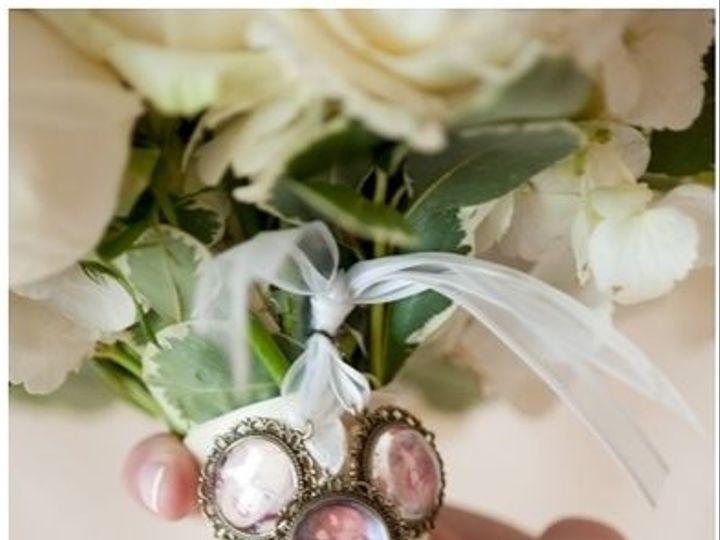 Tmx 1515681677 9fbcbde38ff213f8 1515681626 D243ffbfe87121c2 1515681622342 8 Bridal Bouquet Wit Franklin Lakes, NJ wedding florist