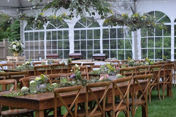 Tmx 1529937224 24f008719ed860fa 1529937223 B5bd18314569294f 1529937377374 11 DSC 0043 Franklin Lakes, NJ wedding florist