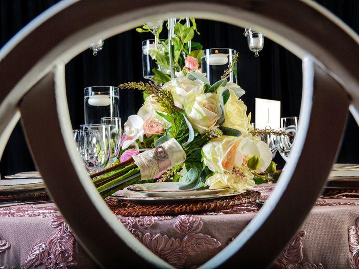 Tmx Mb Wedding 9687 51 995867 Franklin Lakes, NJ wedding florist