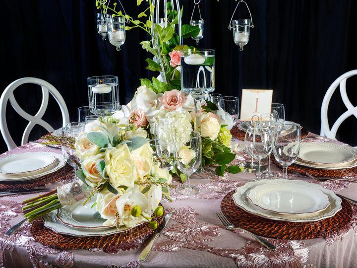 Tmx Mb Wedding 9694 51 995867 Franklin Lakes, NJ wedding florist
