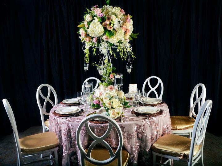 Tmx Mb Wedding 9707 51 995867 Franklin Lakes, NJ wedding florist
