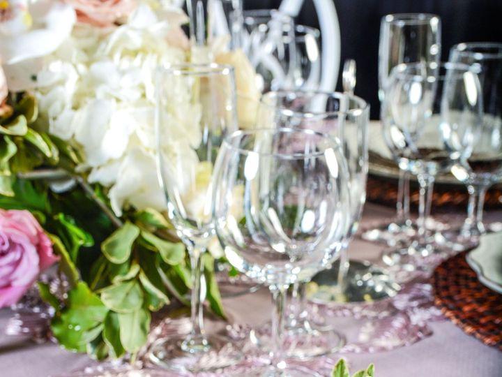 Tmx Mb Wedding 9732 51 995867 Franklin Lakes, NJ wedding florist