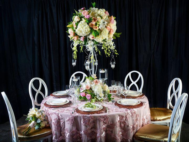 Tmx Mb Wedding 9742 51 995867 Franklin Lakes, NJ wedding florist