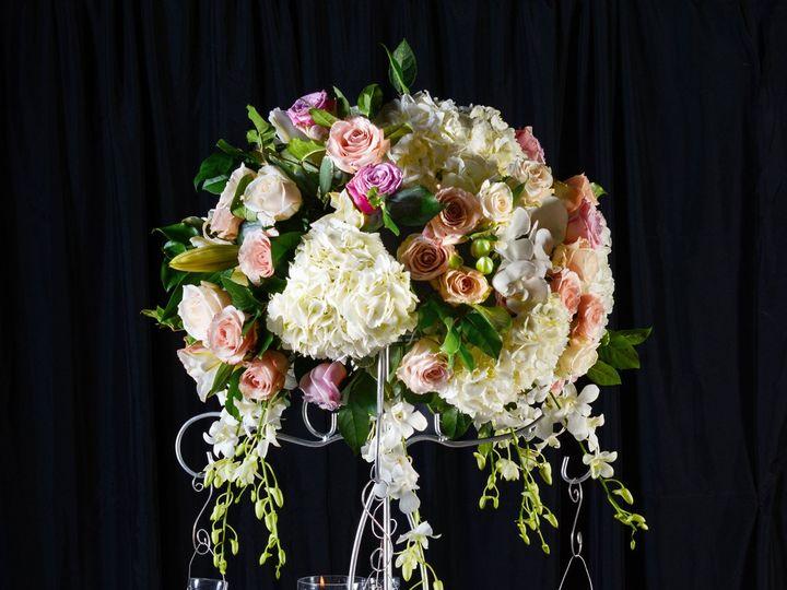 Tmx Mb Wedding 9759 51 995867 Franklin Lakes, NJ wedding florist