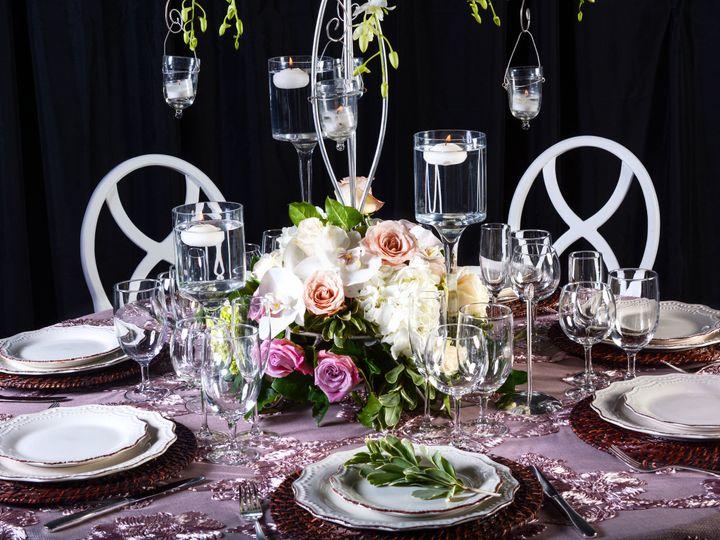 Tmx Mb Wedding 9772 51 995867 Franklin Lakes, NJ wedding florist