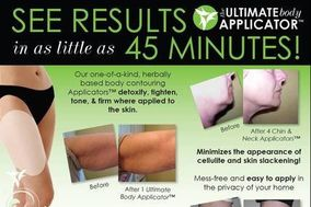 Rediscover and Renew with Wraps by Melissa