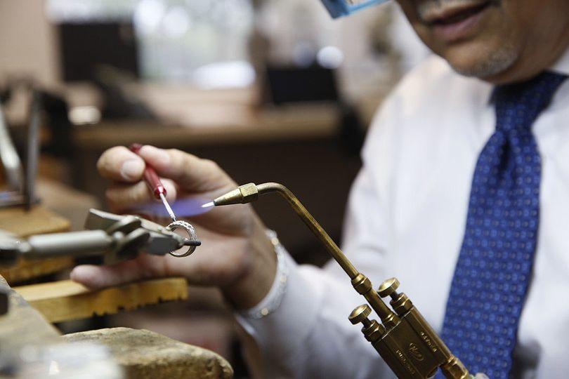 robert borrego bob borrego fine jewelry 51 116867 159492012524487