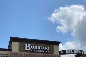 Borrego Fine Jewelry