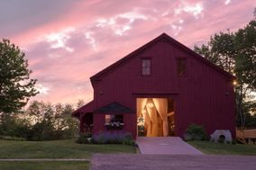 William Allen Farm