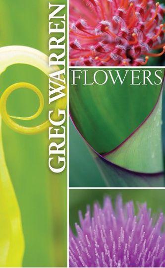 greg warren flowers
