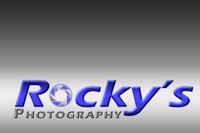 Rocky's Photography