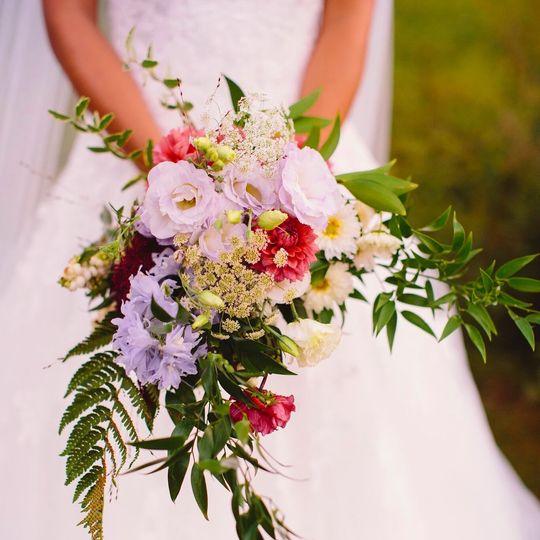 shady grove gardens nursery reviews ratings wedding flowers north carolina charlotte. Black Bedroom Furniture Sets. Home Design Ideas