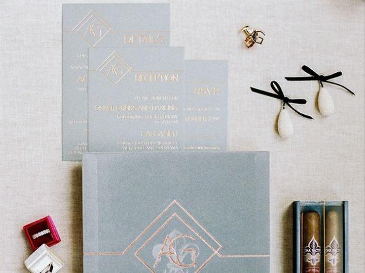 Tmx Alisagrant 10 Of 393 Xl 51 386867 158079032091065 New Orleans wedding invitation