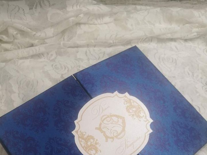 Tmx Img 20171121 Wa0001 51 386867 158079349974108 New Orleans wedding invitation