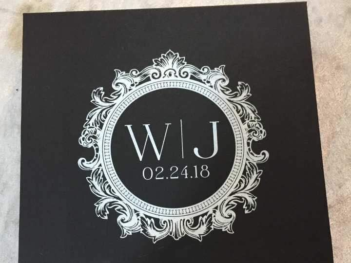 Tmx Img 20180101 Wa0000 51 386867 158079349913122 New Orleans wedding invitation