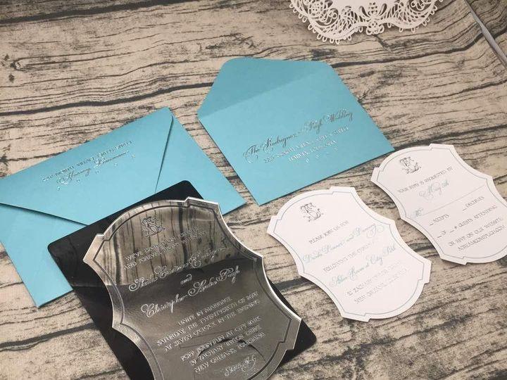 Tmx Img 20190213 Wa0007 51 386867 158079041228623 New Orleans wedding invitation