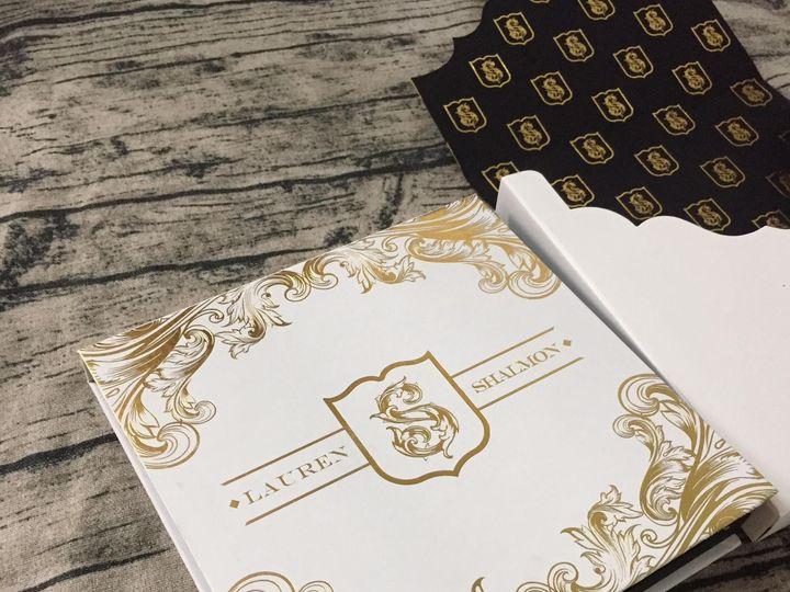 Tmx Img 20190428 Wa0008 51 386867 158079041392484 New Orleans wedding invitation