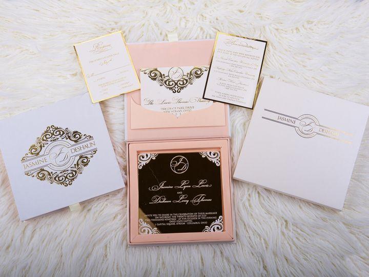 Tmx Invitations 135 51 386867 158079398360468 New Orleans wedding invitation