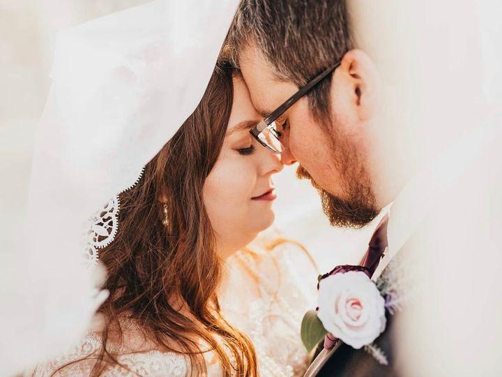 Tmx Img 2203 51 1896867 158282083332629 Indianapolis, IN wedding beauty