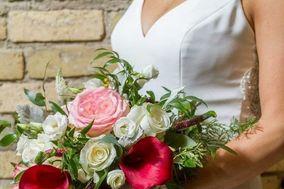Tina's Flowers