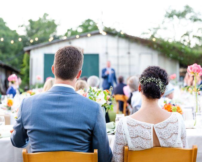 beau rose wedding 4 51 1917867 158076447048821