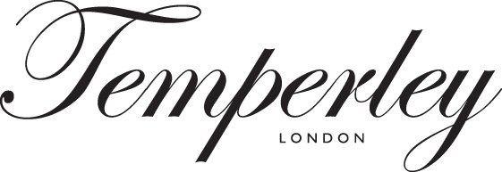 TemperleyLogocopy