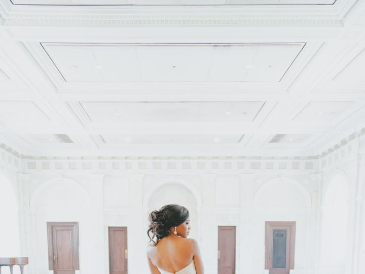 Tmx Cass Del 10 51 1177867 157781494953067 Duluth, GA wedding photography