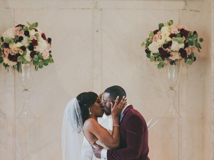 Tmx Cass Del 13 51 1177867 157781497518722 Duluth, GA wedding photography
