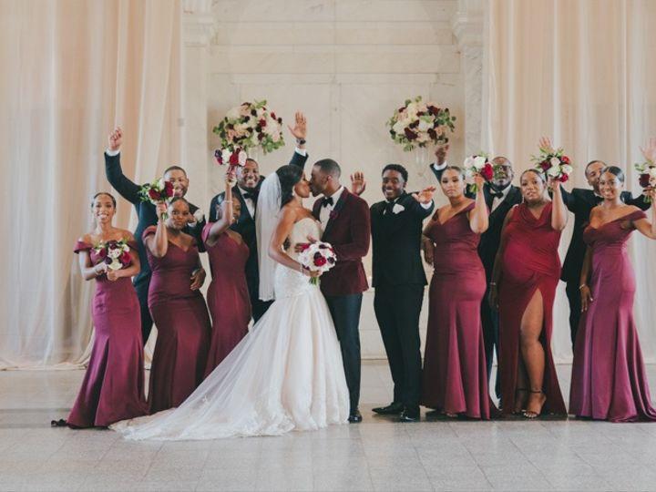 Tmx Cass Del 6 51 1177867 157780714114119 Duluth, GA wedding photography