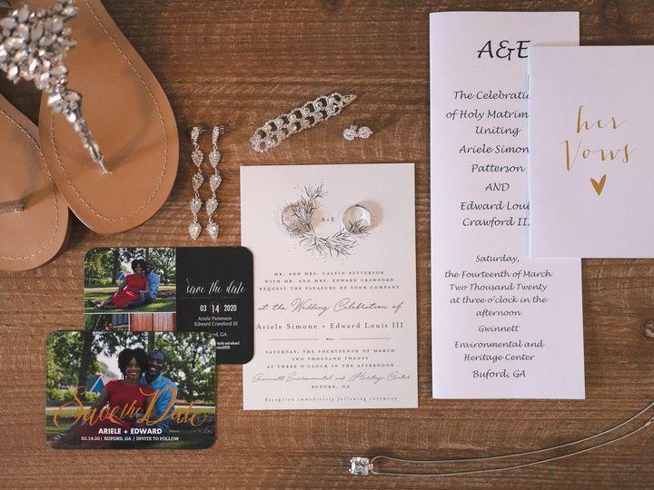 Tmx Ed Ariele2020 03 14 At 9 42 37 Pm 52 51 1177867 158523511456107 Duluth, GA wedding photography