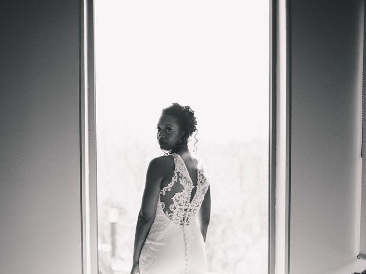 Tmx Ed Ariele2020 03 14 At 9 43 56 Pm 66 2 51 1177867 158523550031731 Duluth, GA wedding photography
