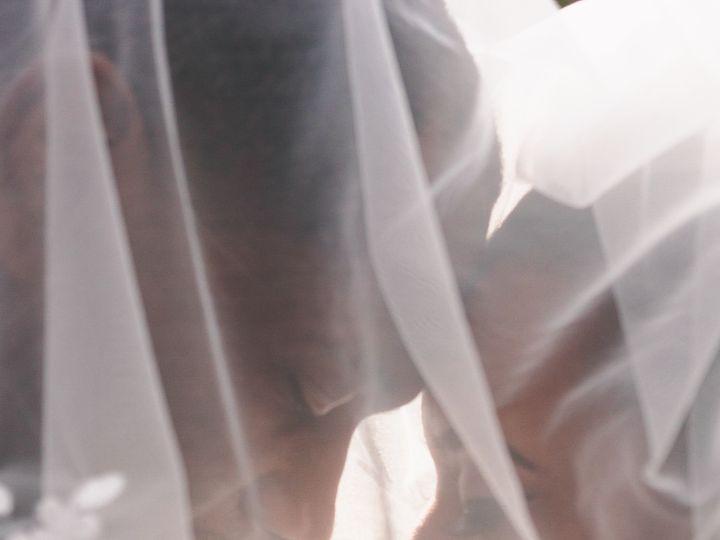 Tmx Ed Ariele2020 03 14 At 9 44 04 Pm 103 51 1177867 158523511797625 Duluth, GA wedding photography