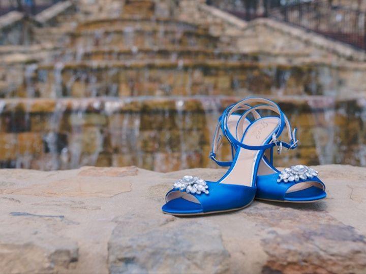Tmx Eli Anth 51 1177867 157780714280401 Duluth, GA wedding photography