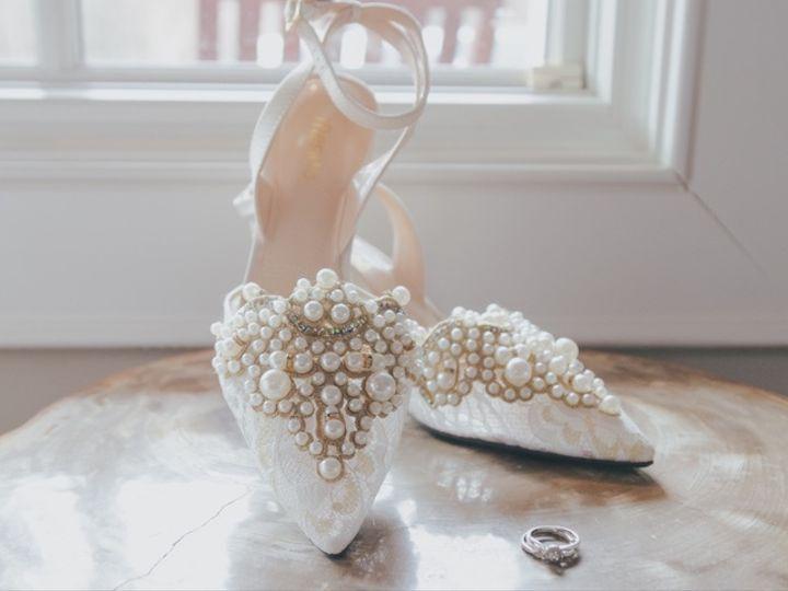 Tmx Matia Malcolm 2 51 1177867 157780714353773 Duluth, GA wedding photography
