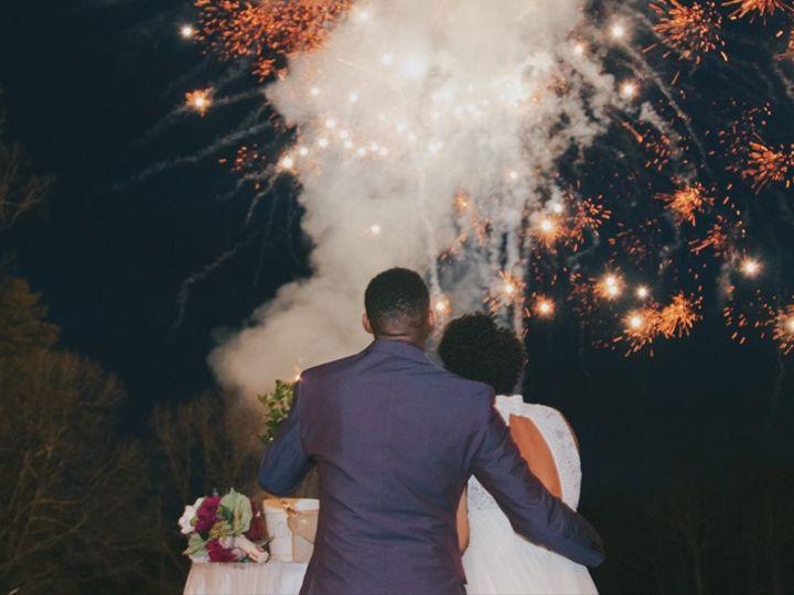 Tmx Matia Malcolm 8 51 1177867 157780714368965 Duluth, GA wedding photography