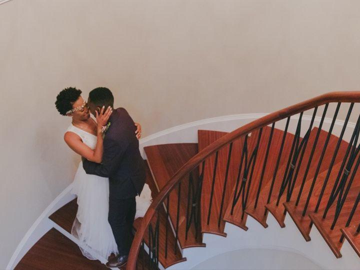 Tmx Matia Malcolm 9 51 1177867 157780714372407 Duluth, GA wedding photography