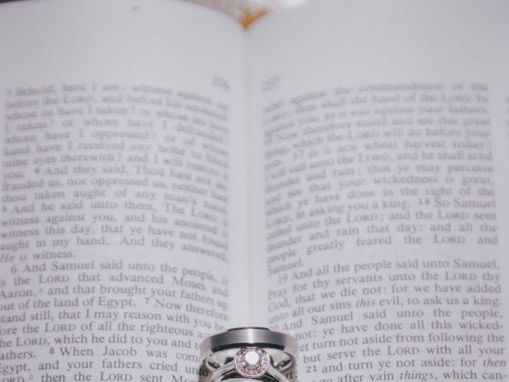 Tmx Mide Noreen Website Photos 121 51 1177867 157781309182657 Duluth, GA wedding photography