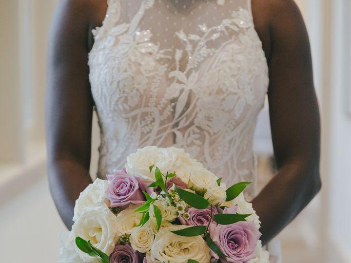 Tmx Mide Noreen Website Photos 29 51 1177867 157781308922403 Duluth, GA wedding photography