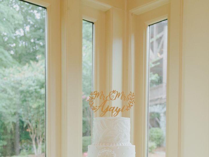Tmx Mide Noreen Website Photos 52 51 1177867 157781292610336 Duluth, GA wedding photography