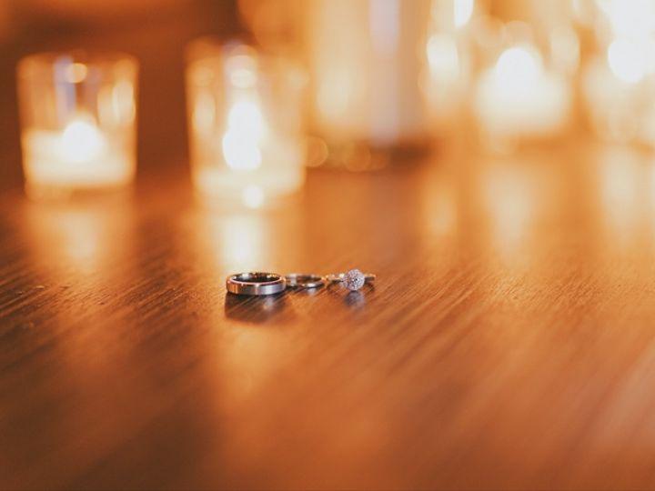 Tmx Noreen Mide 11 51 1177867 157780714434868 Duluth, GA wedding photography
