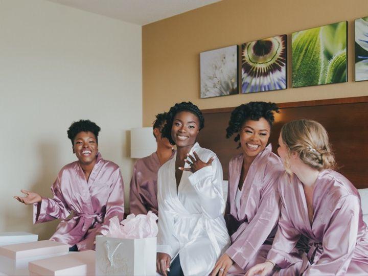 Tmx Noreen Mide 2 51 1177867 157780714411039 Duluth, GA wedding photography