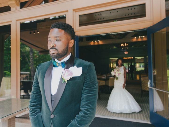 Tmx Noreen Mide 4 51 1177867 157780714423287 Duluth, GA wedding photography
